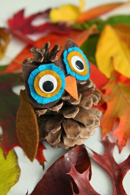 pinecones-owl5