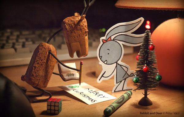 peter-vacz-rabbit-deer-animation-film2