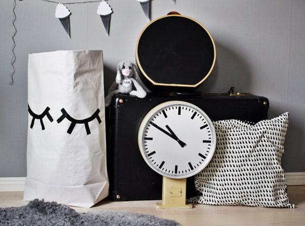 tellkiddos-storage-bag2