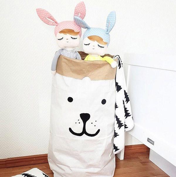tellkiddos-storage-bags-3