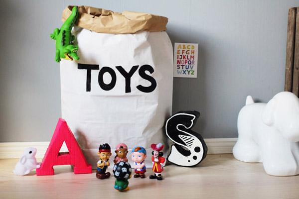 tellkiddos-storage-bags5