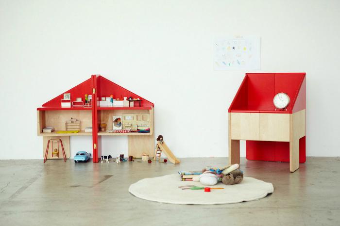 torafu-architects-dollhouse-chair
