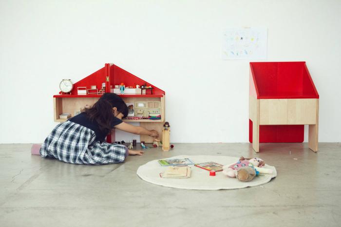torafu-architects-dollhouse-chair2