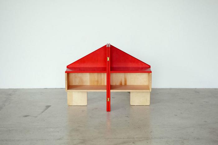 torafu-architects-dollhouse-chair5