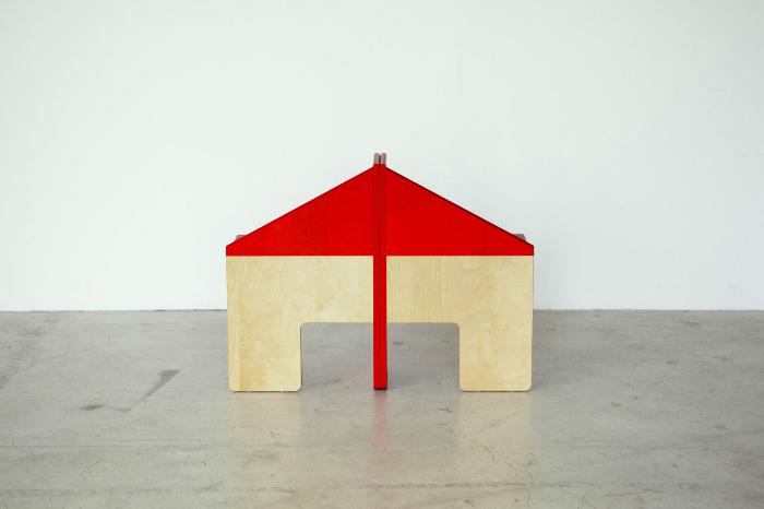 torafu-architects-dollhouse-chair6