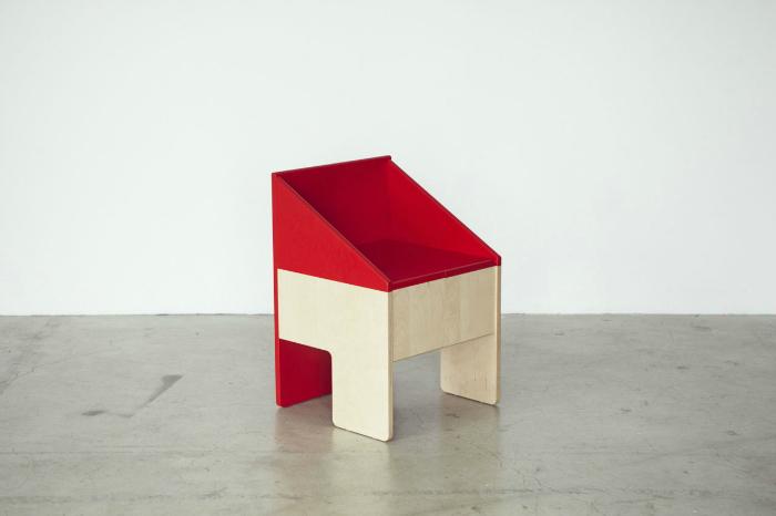 torafu-architects-dollhouse-chair7
