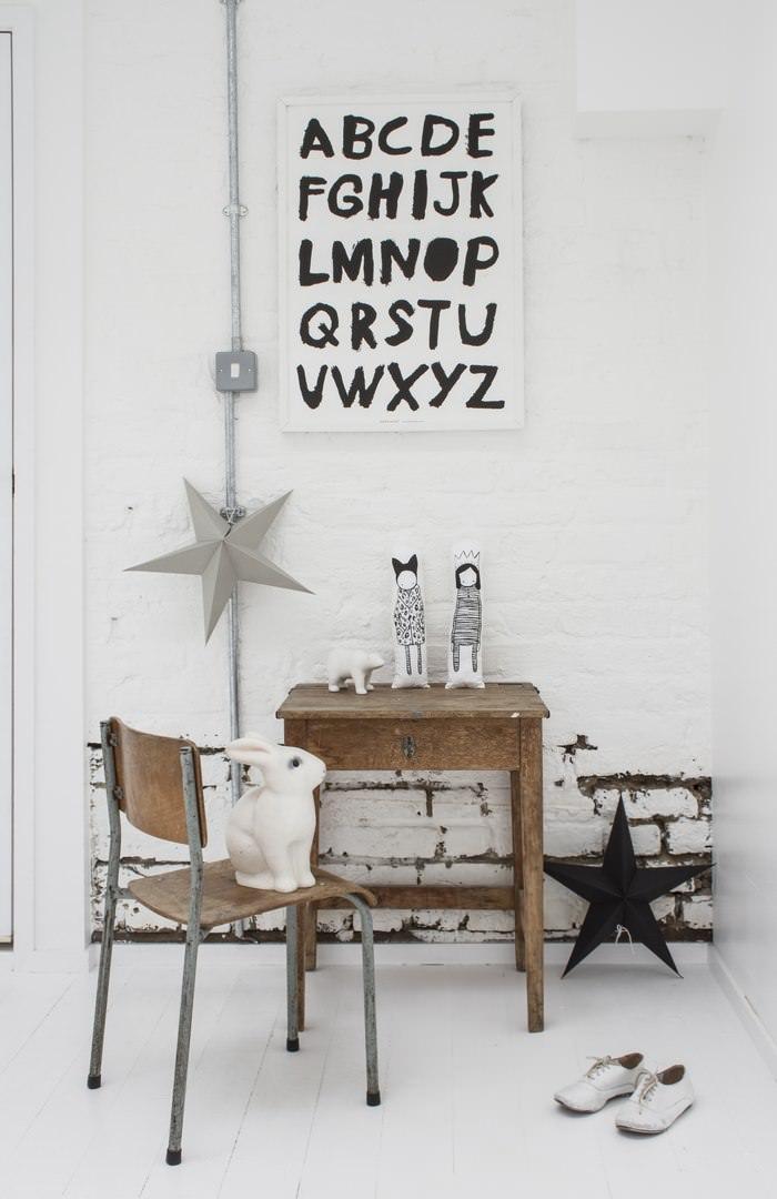 vintage-kids-room1