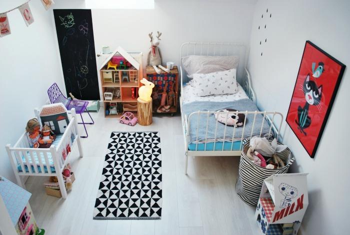 woodszczescia-crib