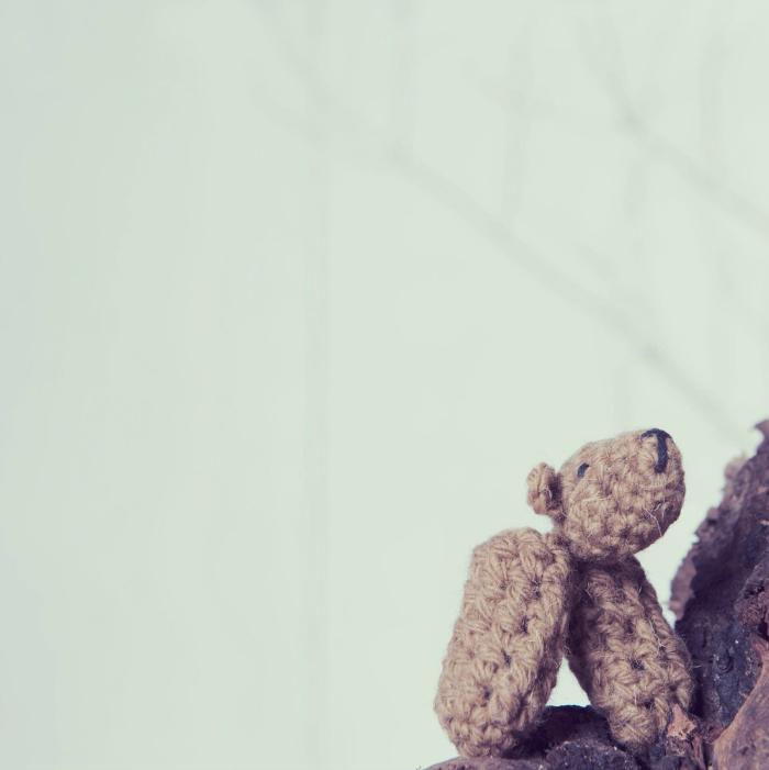 wool-puppets-obrador-xisqueta