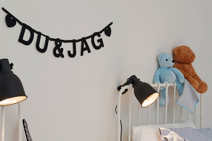 SHARED-NORDIC-BEDROOM-GARLAND3