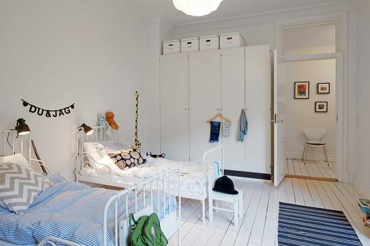 SHARED-NORDIC-BEDROOM2