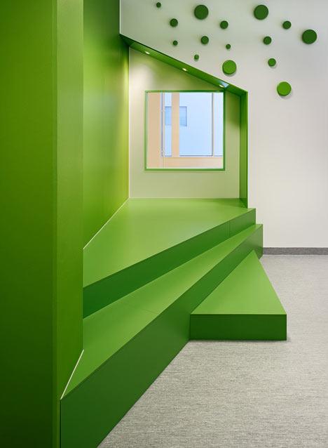 Sjötorget-Kindergarten-Rotstein-Arkitekter-cool-nursery4