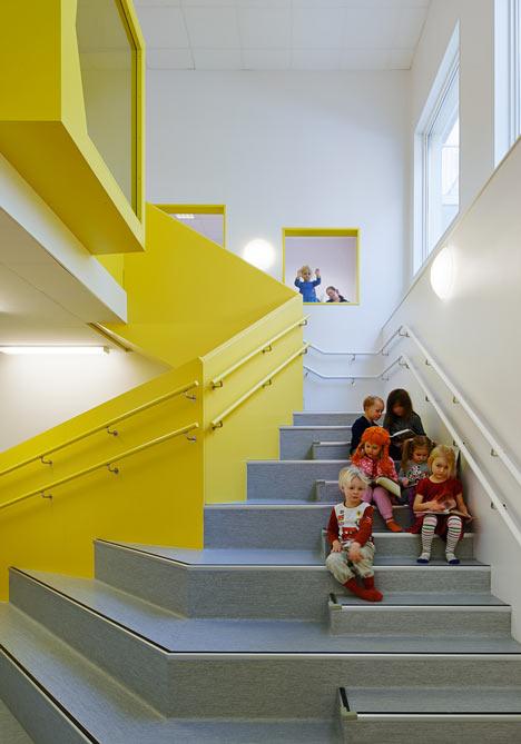 Sjötorget-Kindergarten-cool-nursery2