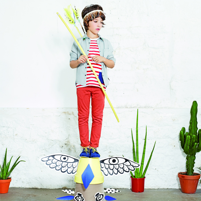billybandit-clothes-for-boys2