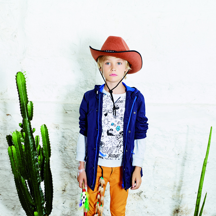 billybandit-clothes-for-boys4