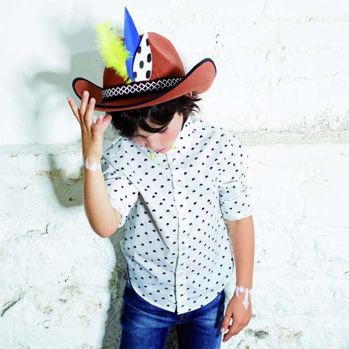 billybandit-clothes-for-boys5