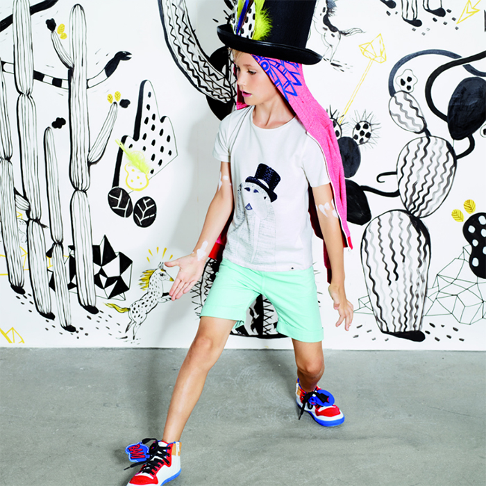 billybandit-clothes-for-boys6