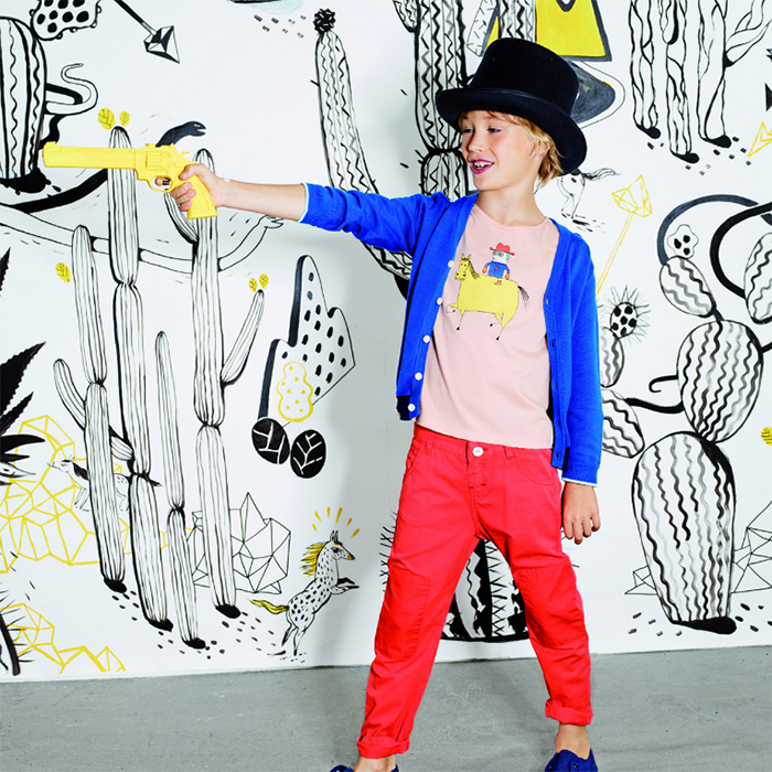 Urban Designer Clothes For Boys billybandit clothes for boys