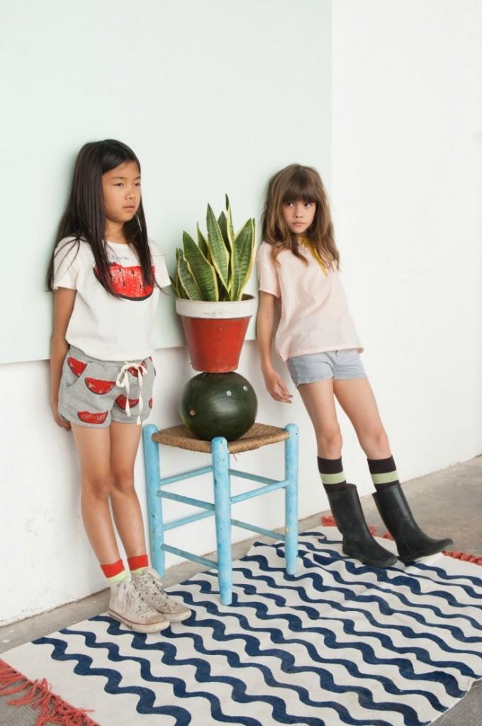bobo-choses-kids-clothes