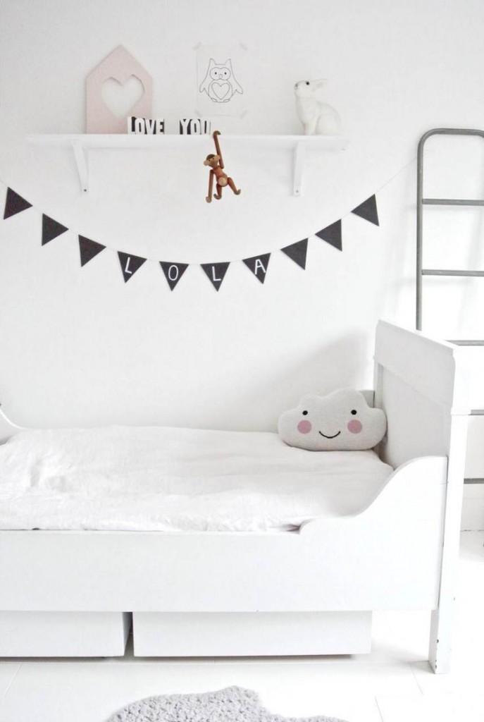 bw-children-room3