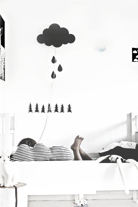bw-cloud-room10