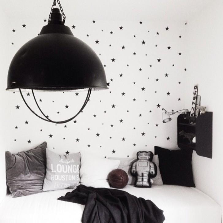 bw-stars-room6