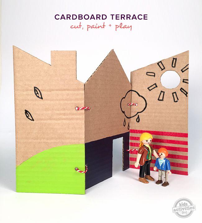 cardboard-diy-toys-terrace
