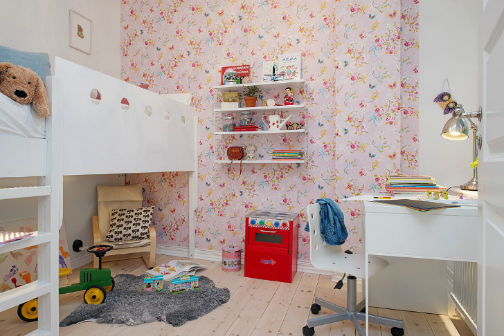 charming-kids-room3