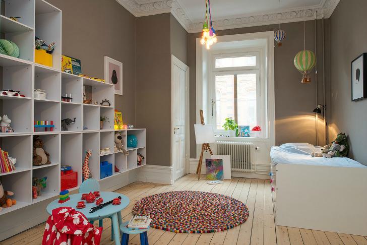 charming-kids-room7