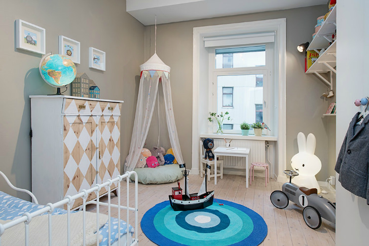 charming-nordic-room2