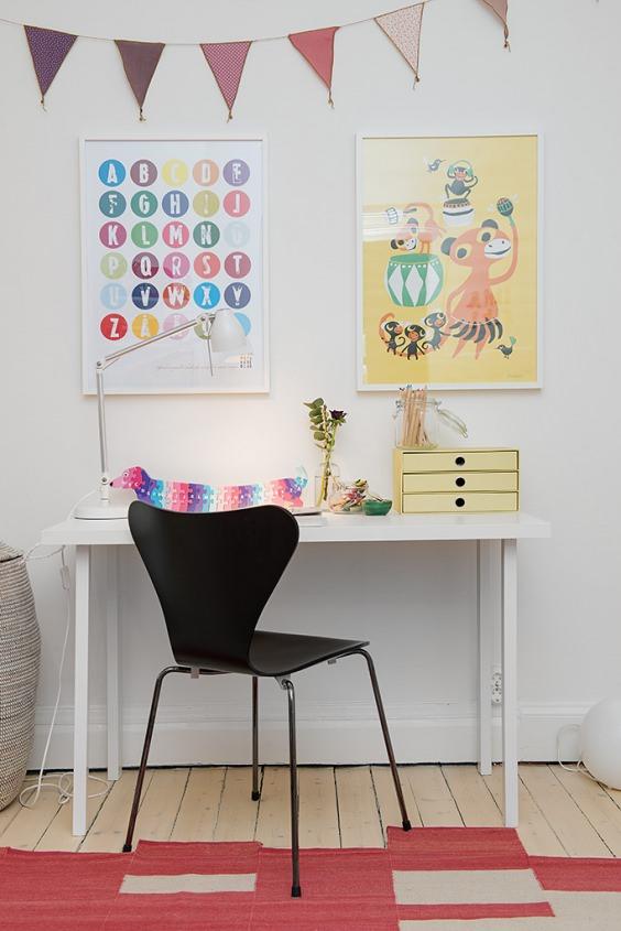charming-room-desk5