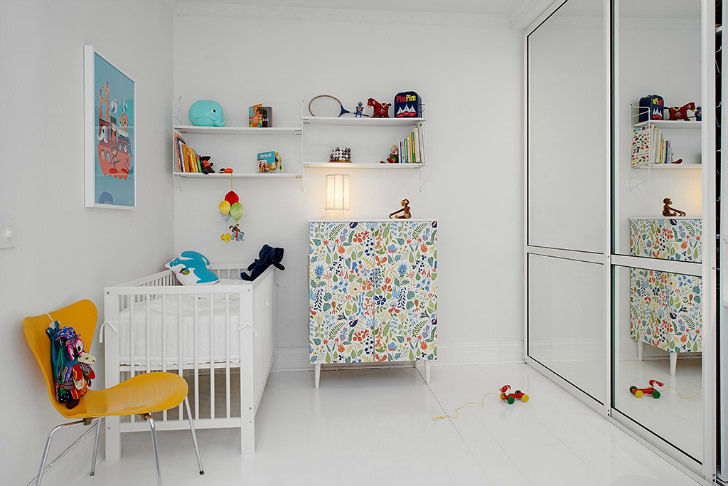 charming-simple-baby-room8