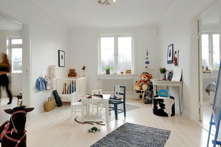 charming-white-room