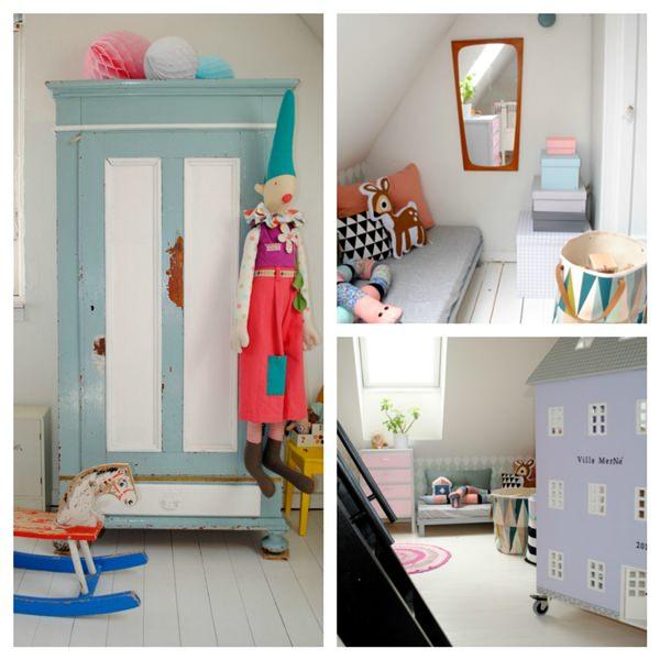colourful-kids-bedroom4