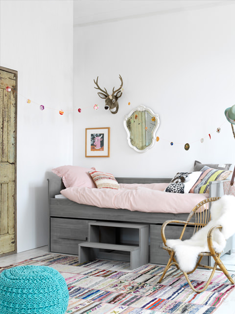 colourful-kids-bedroom5