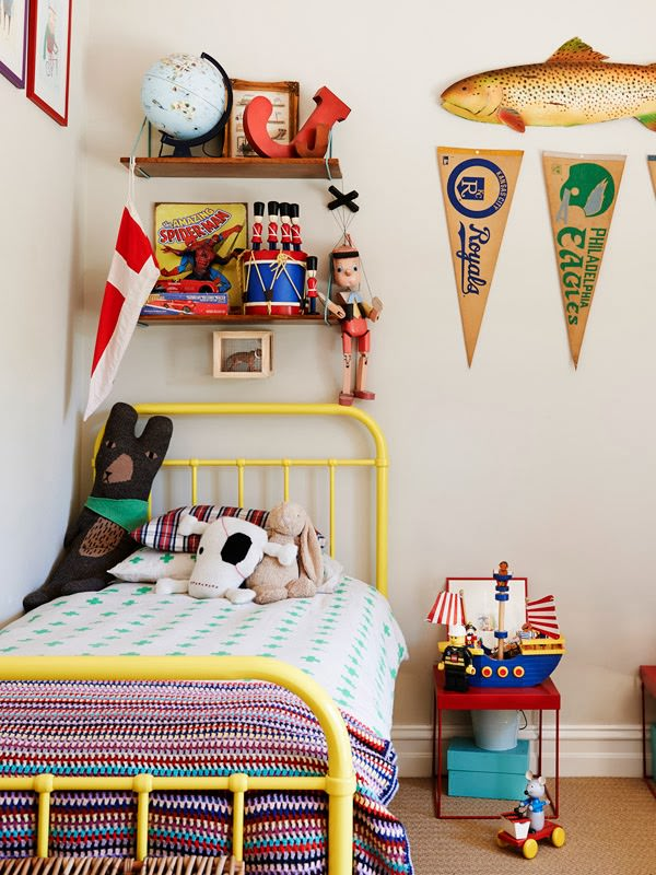 colourful-kids-bedroom8