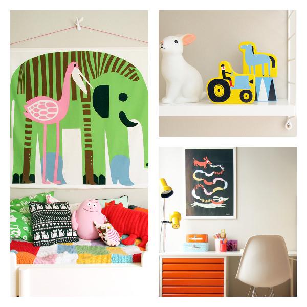 colourful-kids-decor7
