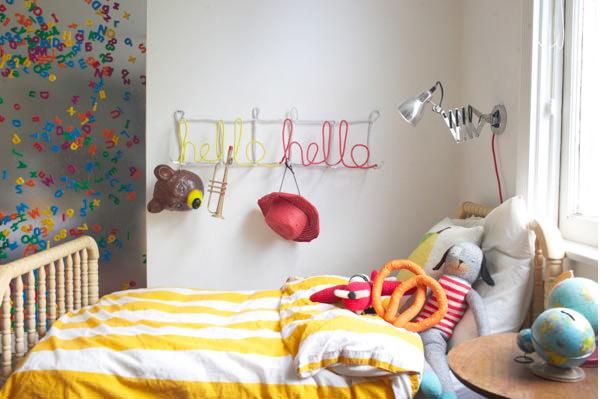 colourful-kids-decoration6