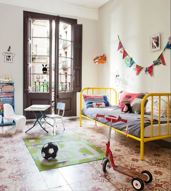 colourful-kids-rooms1