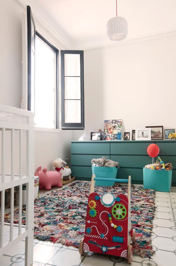 colourful-kids-rug3