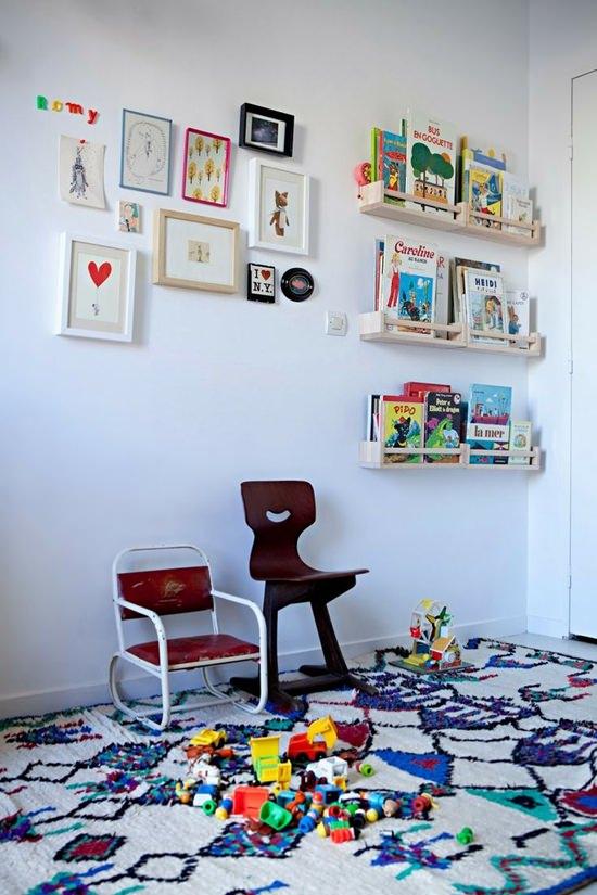 colourful-kids-rug9