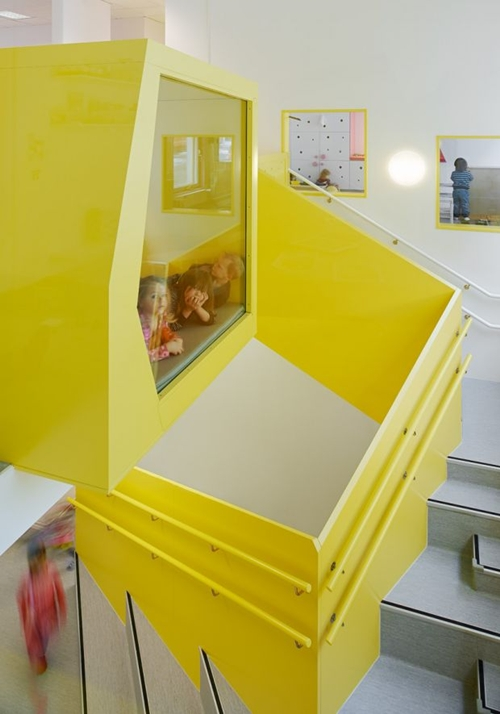 cool-nursery6