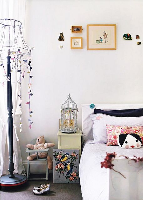 eclectic-girl-room6