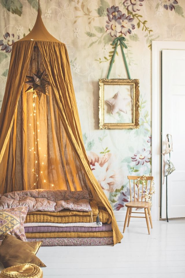 eclectic-room-for-kids1