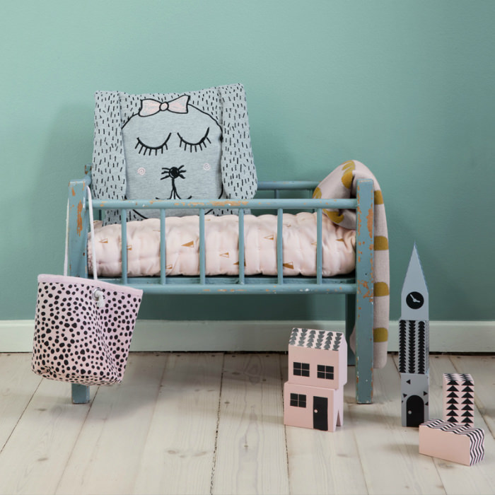 ferm living kids 2015 petit small. Black Bedroom Furniture Sets. Home Design Ideas