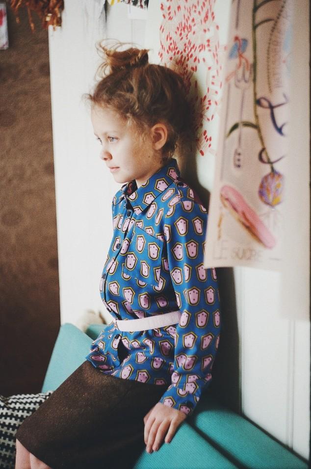 girls-clothing-bindemane-for- paade-mode-aw15