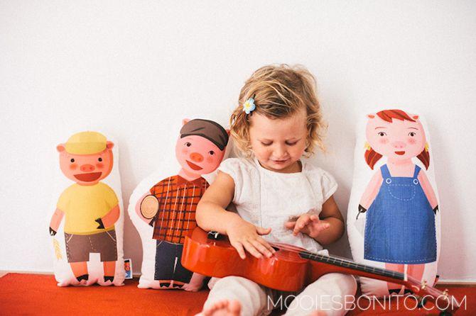 handmade-toy-mooiesbonito