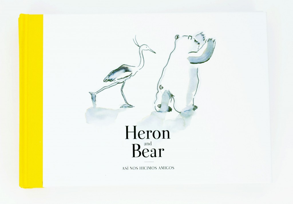 heron-and-bear