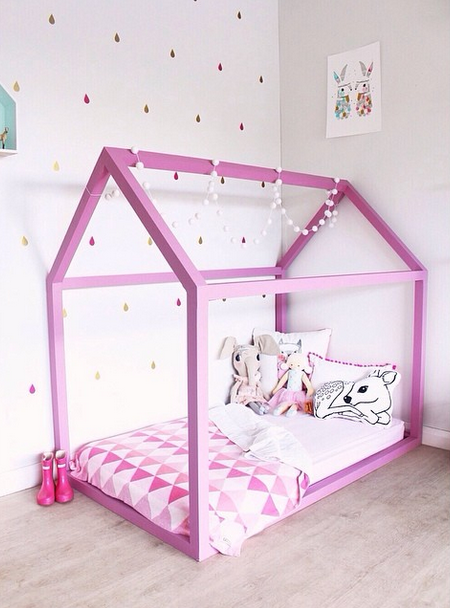 house-structures-for-kids-room10