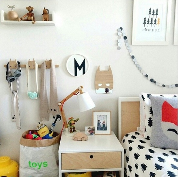 house-structures-for-kids-room2